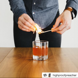 best instagram accounts to follow for cocktails and mixology