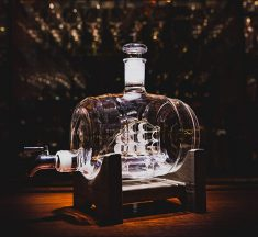 The Ultimate Buyer's Guide for Decanters