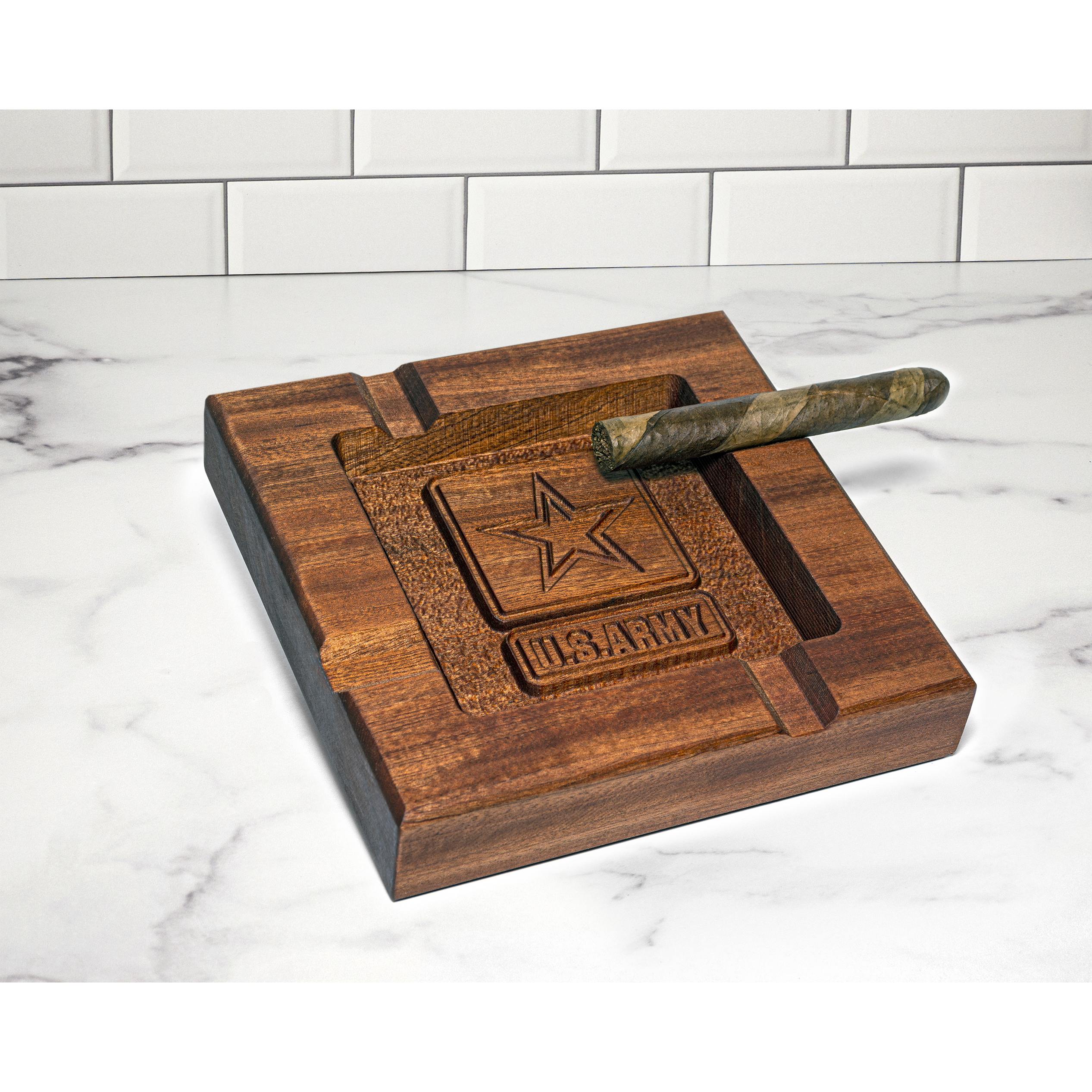 Unique Gifts for Military Veterans