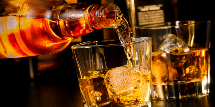 Best Affordable Whiskey