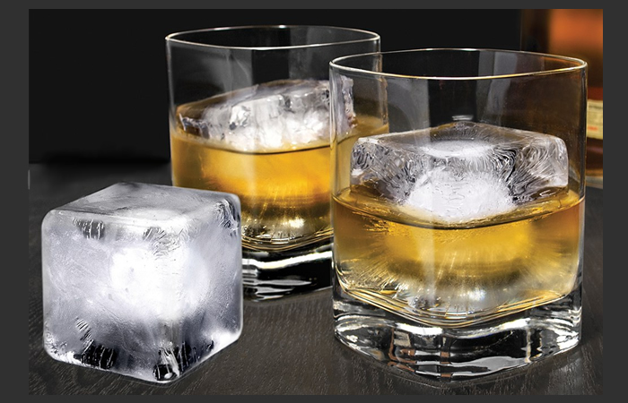 Best Inexpensive Whiskey + Cheap Cocktails