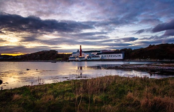 Best Islay Scotch: 5 Smoky Bottles to Try