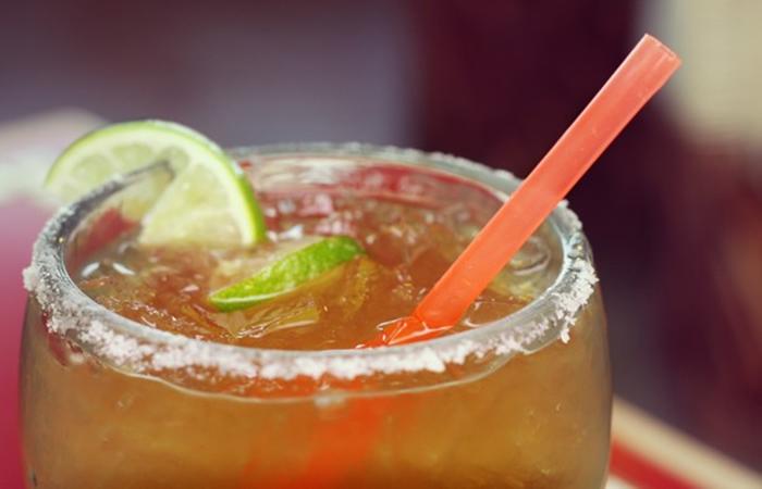 Best Tequila For Margarita