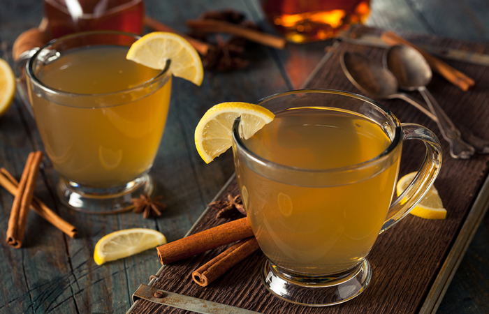 Best Whiskey For Hot Toddy Lovely Drinks