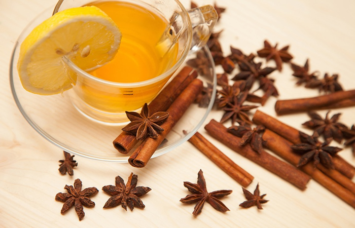 Hot Toddy Recipes Ultimate guide