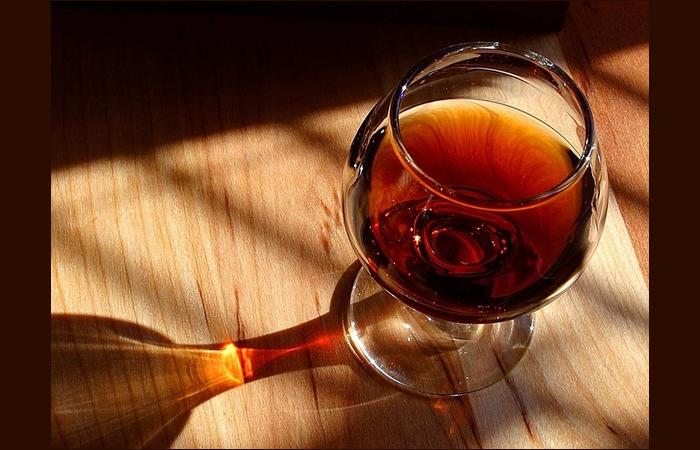 Cognac Decanter For Every Cognac Lover