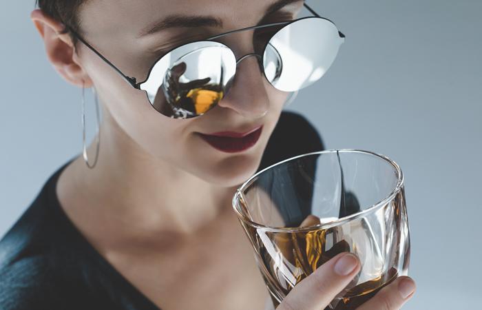 Scotch For Beginners Who Aren't Scotch Woke