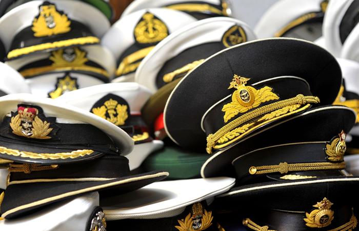USMC Birthday Marine