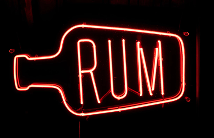 How is Rum Made?